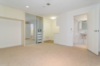 Was $109,000 NOW $99,000 + $5,000 Free Fees!* Enjoy a spacious apartment with your own kitchenette