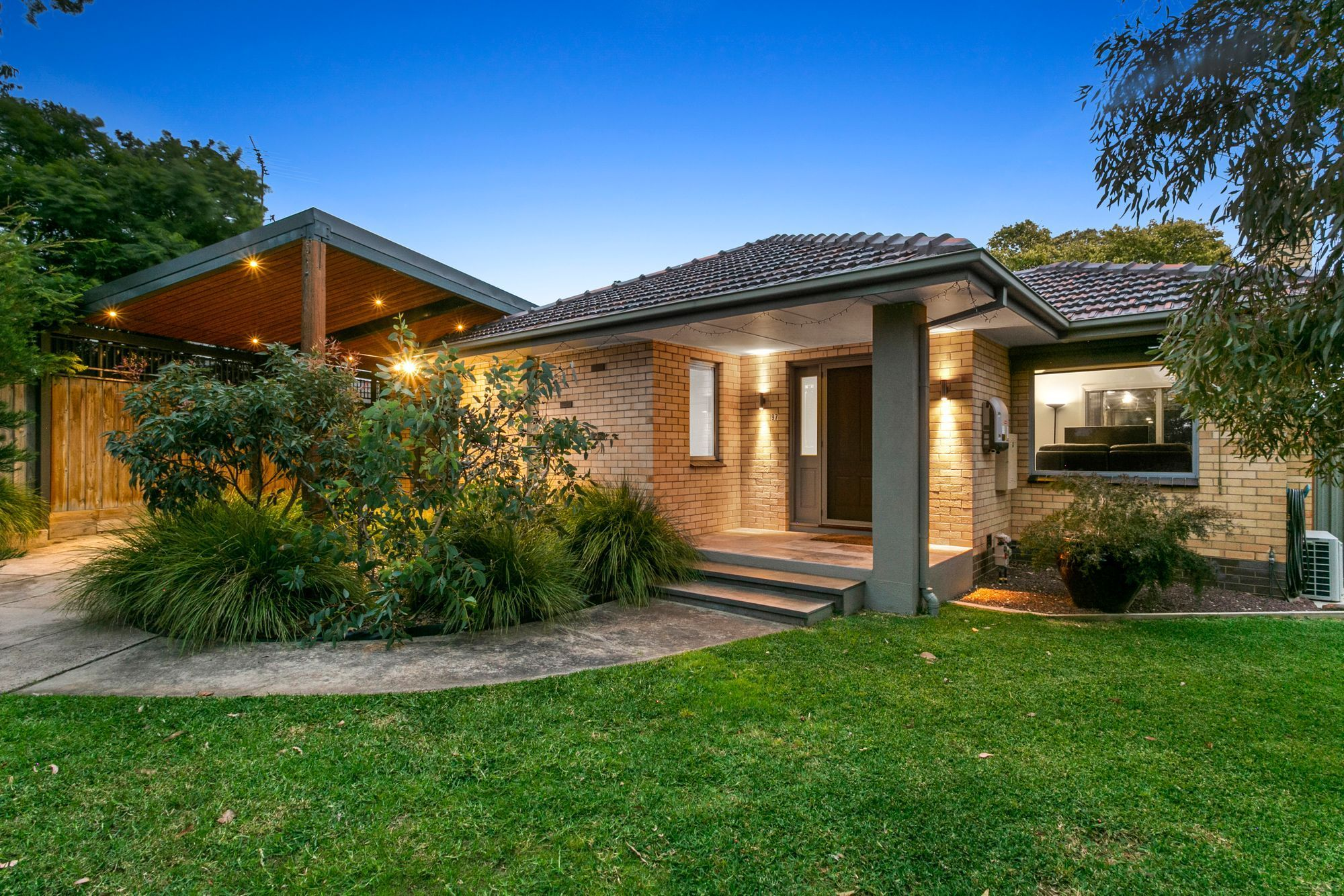 97 Clifton Springs Road, Drysdale VIC 3222