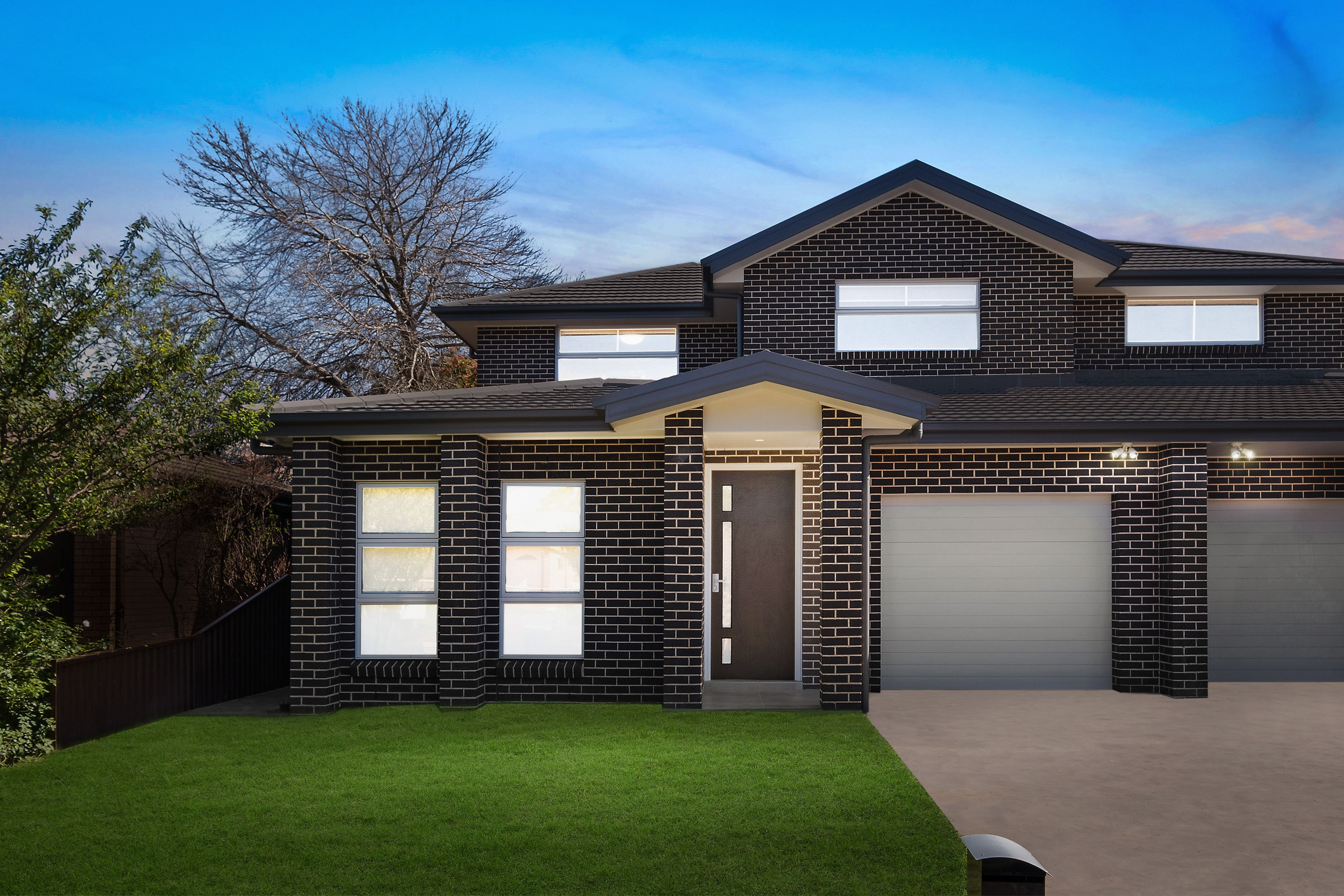 28A Rugby Crescent, Chipping Norton NSW 2170