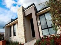 10 Unnamed Street Henley Brook, Wa