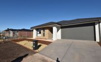 Stunning Brand New 4 bedroom Home with Multiple Living Areas!