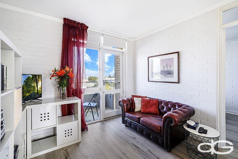 56/34 Arundel Street, Fremantle