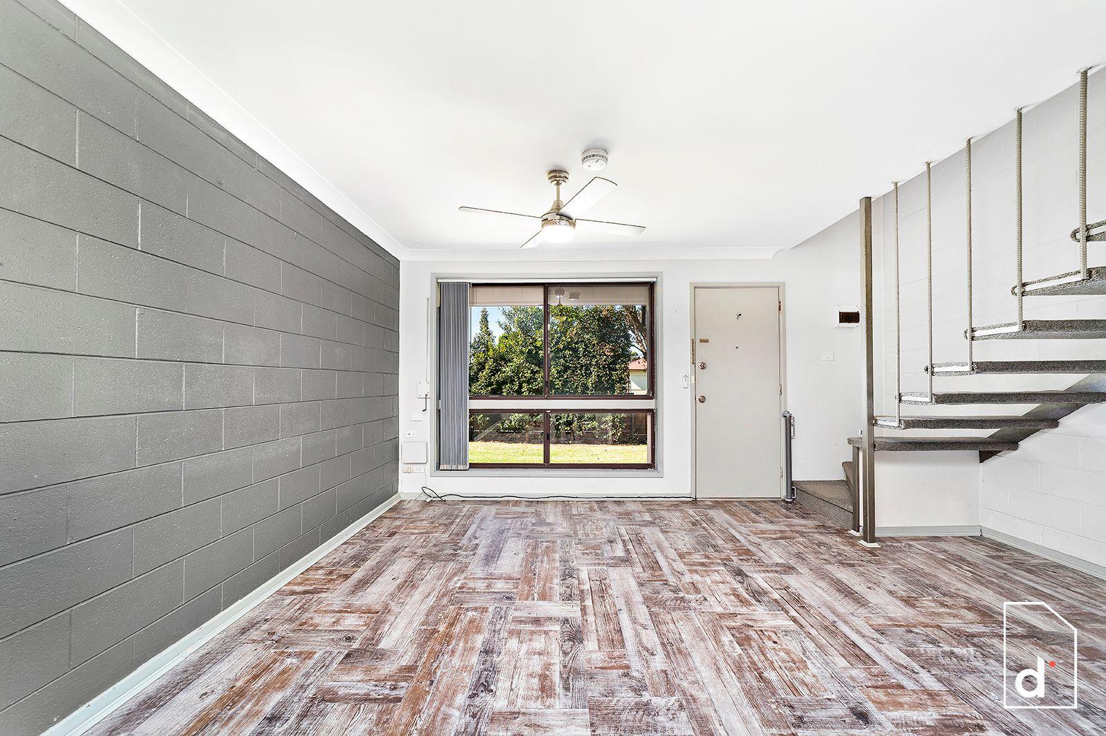 3/1 The Avenue, Bellambi NSW