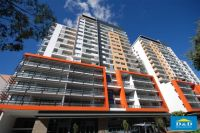 LEASED! Luxury 2 Bedroom Apartment. 5 Star Resort Style Living. Walk to Parramatta station & Westfields shopping.