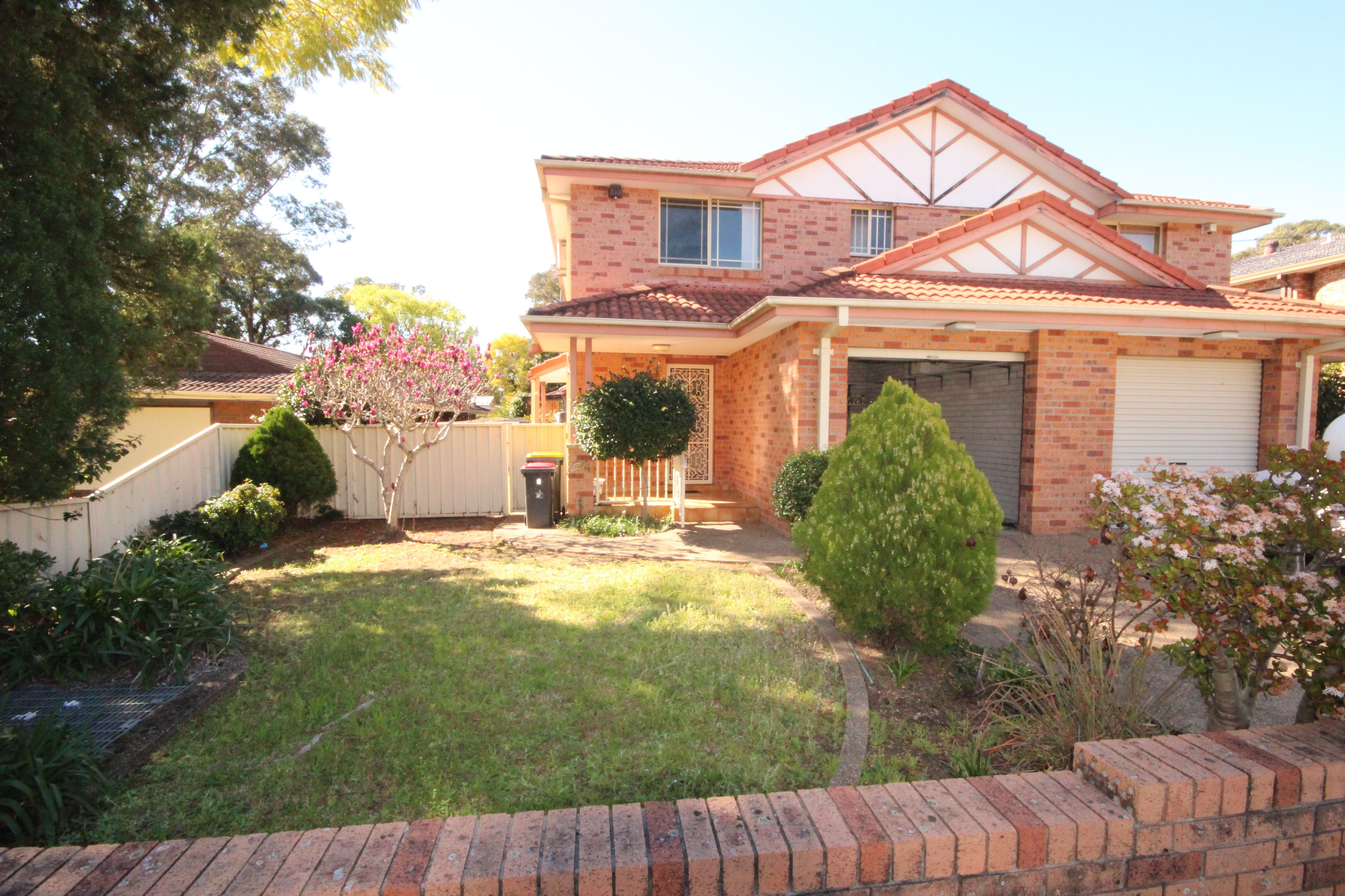2/112-114 Dutton Street, Yagoona NSW 2199