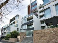 Market Square Condos, 3rd floor - Five Minutes from the Queen Victoria Market!