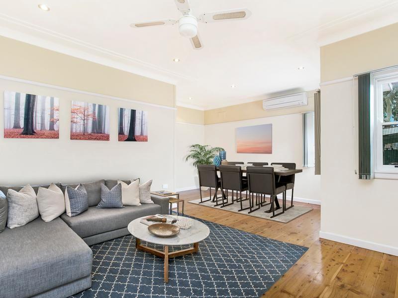 20 Buller Street, Jannali NSW 2226