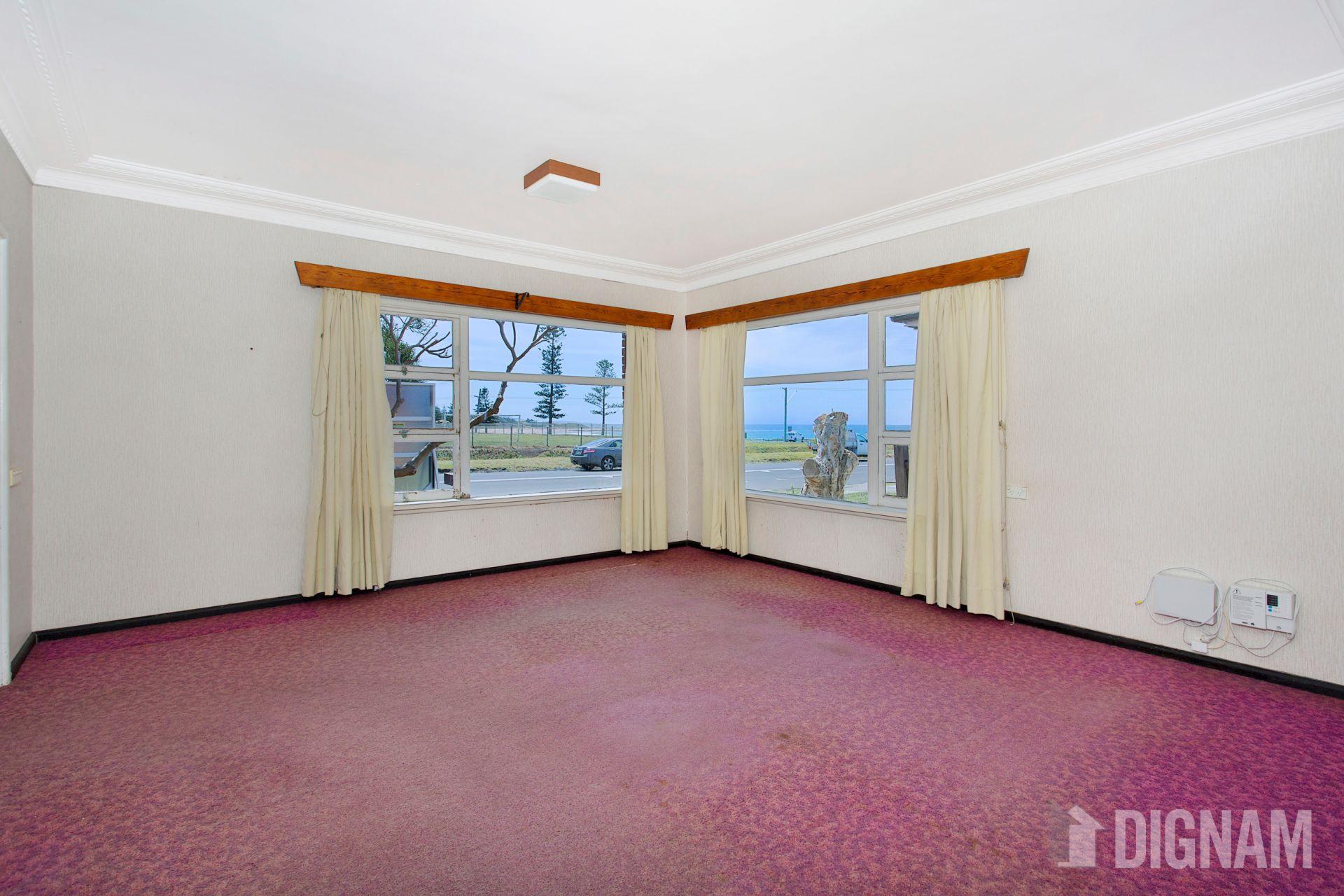 9 Ursula Road, Bulli NSW