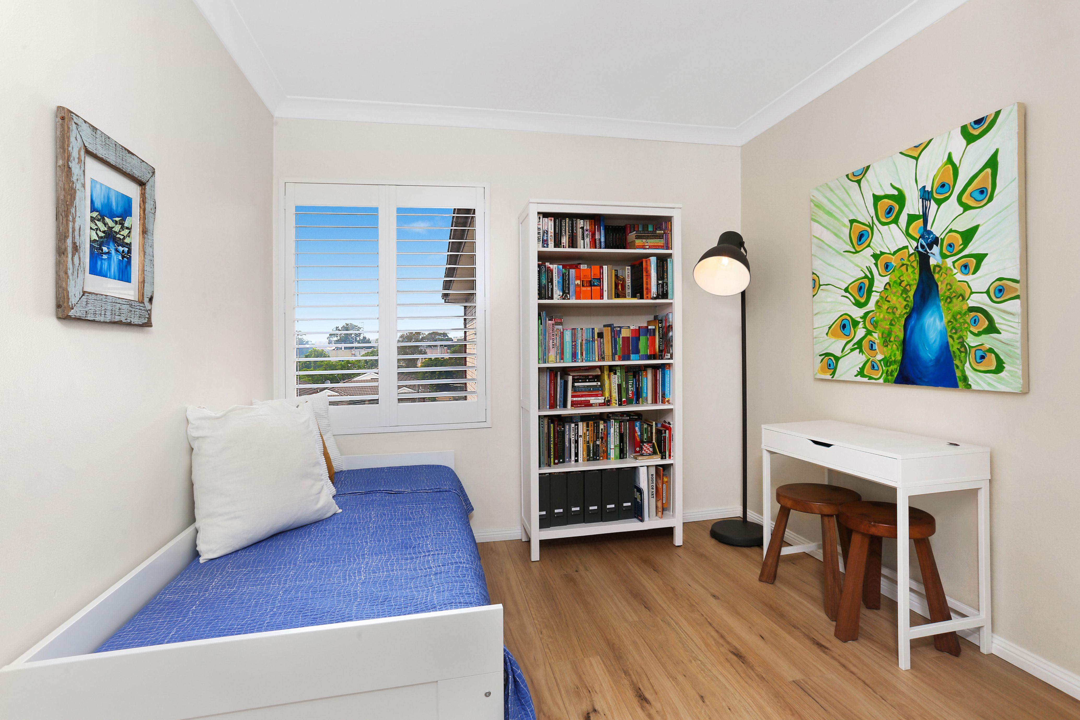 18/41 Clyde Street, Croydon Park NSW 2133