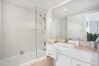 9/100 Ourimbah Road Mosman, Nsw