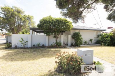 Renovated 3 Bedroom Home - Close to Parkmore Shopping Centre!