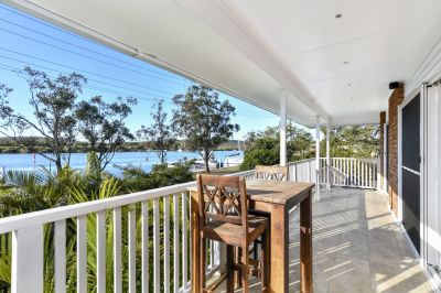 1A Kendall Road, Empire Bay