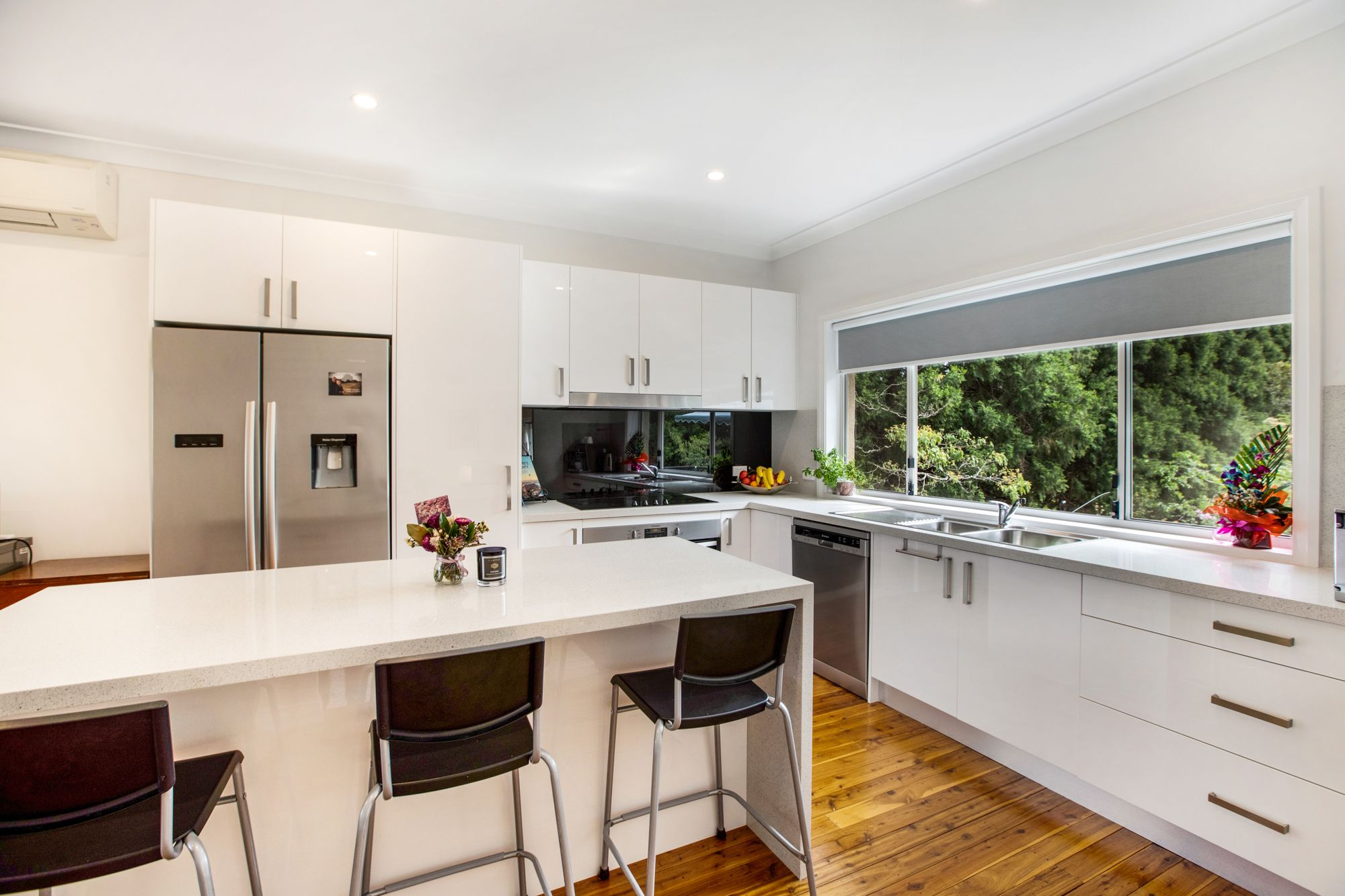 163 Blaxland Road Wentworth Falls 2782