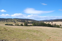 Lot 3 Mallyon Close Lochiel, Nsw
