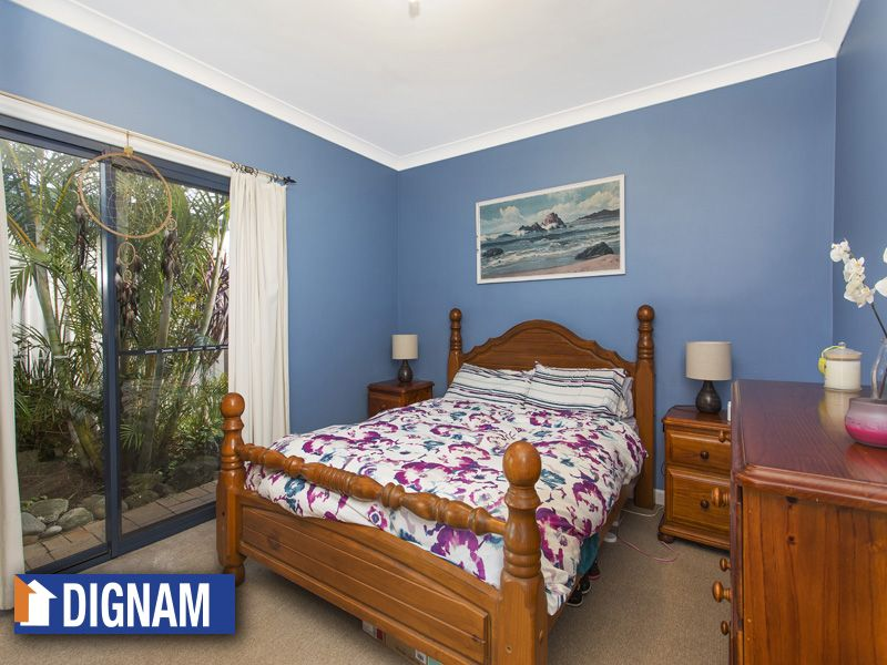 74 Collaery Road, Russell Vale NSW