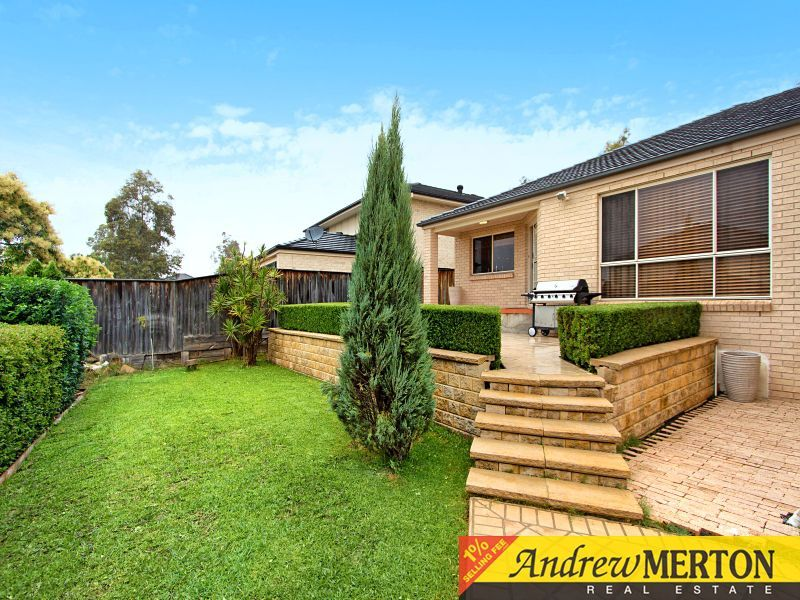 68 Perfection Avenue, Stanhope Gardens