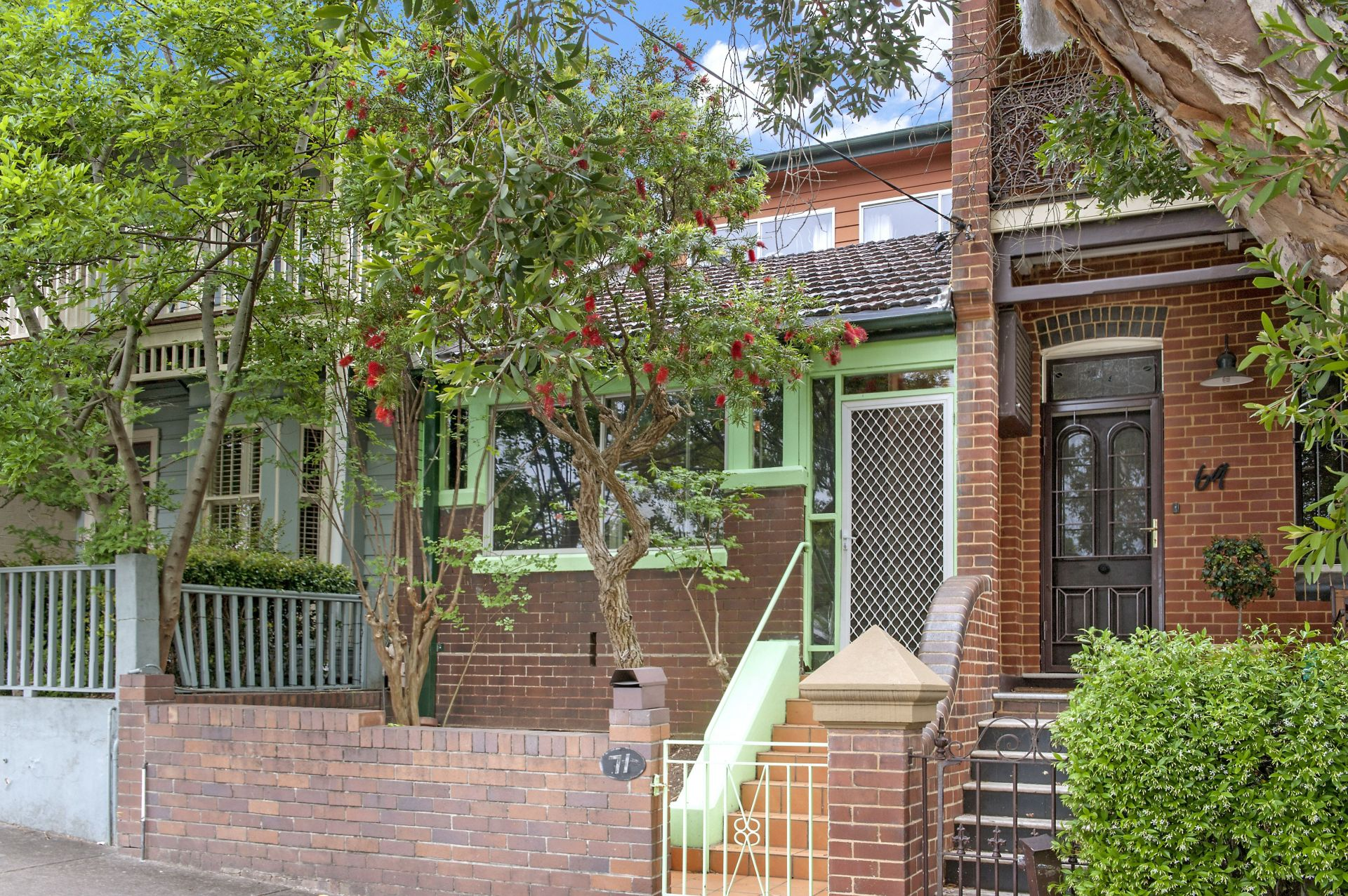 71 Cecily Street, Lilyfield