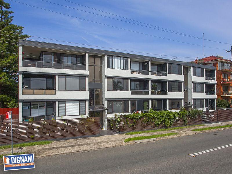 2/2 Church Street, Wollongong NSW
