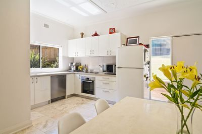 1/17   Bayview St, Bronte