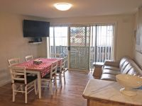 Furnished Two Bedroom Unit!