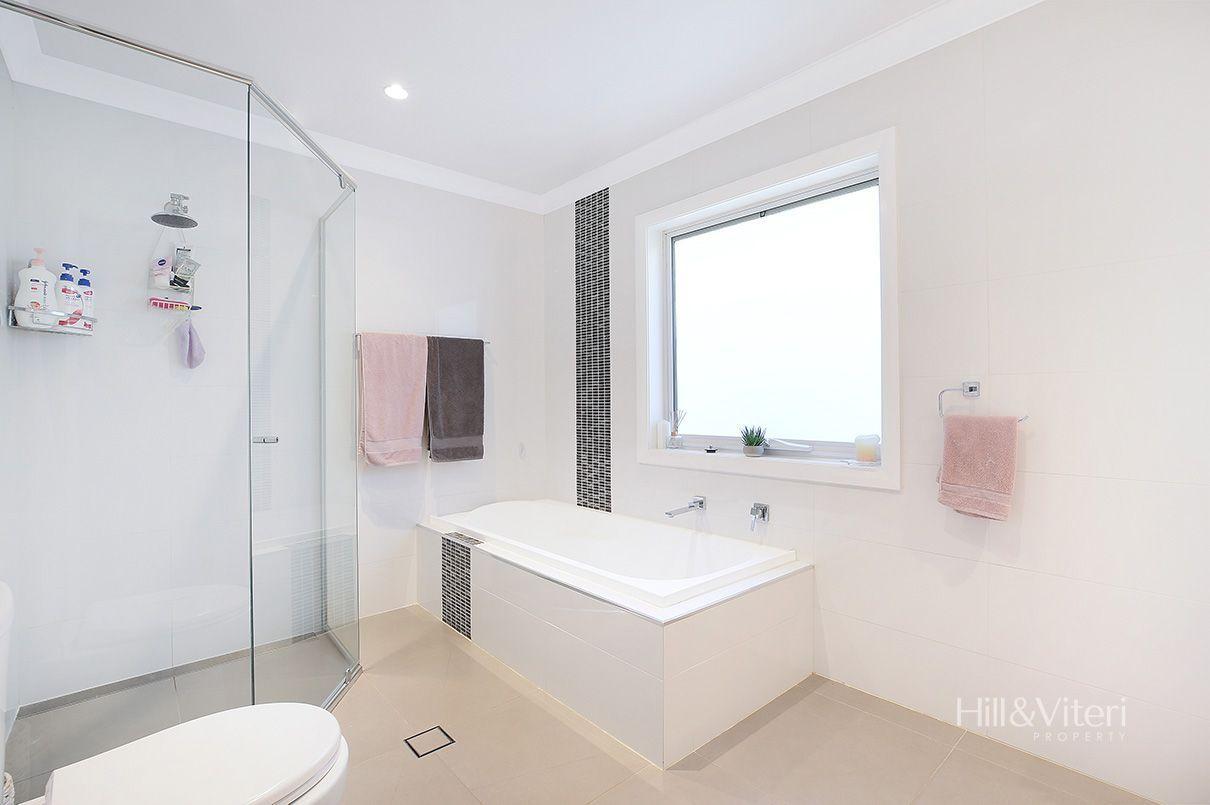 8 Palona Crescent, Engadine NSW 2233