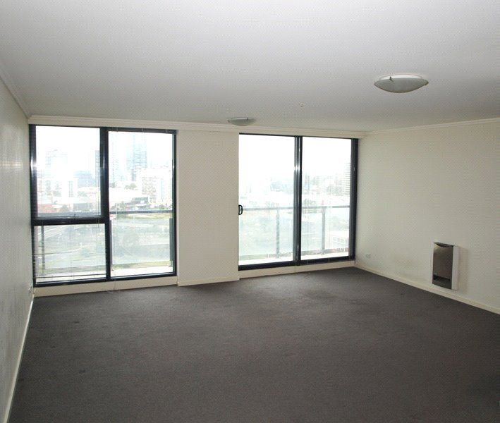 The Sentinel: 12th Floor - Fabulous Southbank Living!