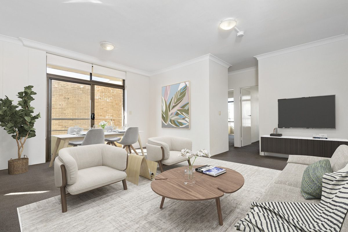 14/5 Wentworth Street Manly 2095