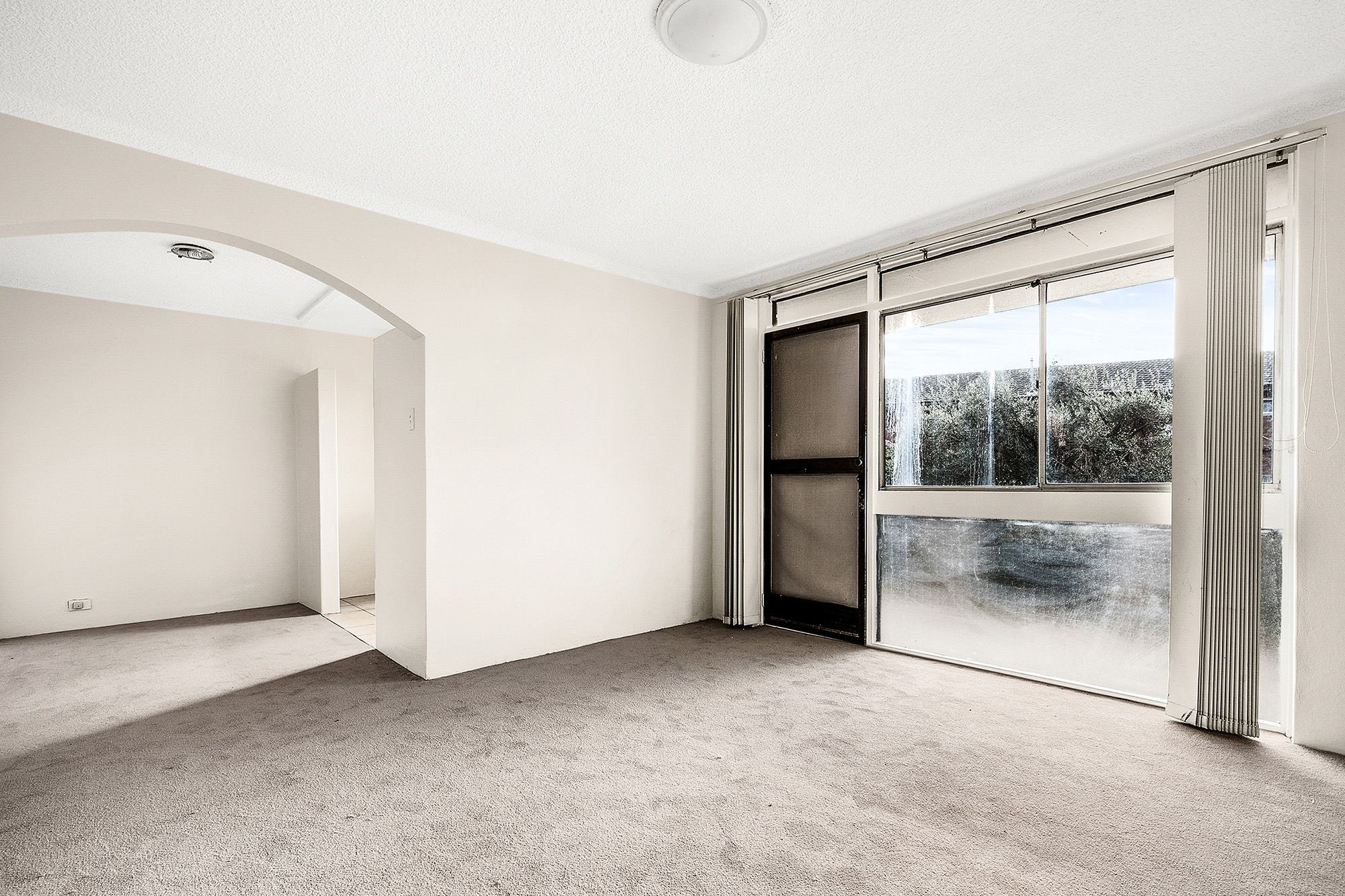 1/8 Hampstead Road Homebush West 2140