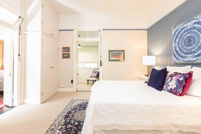 184 Kennedy Terrace Paddington 4064