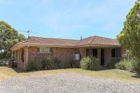 232 Hemmant And Tingalpa Road Hemmant, Qld