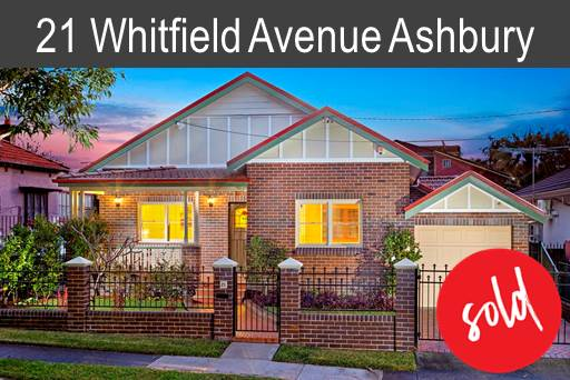 L Fields | Whitfield Ave Ashbury