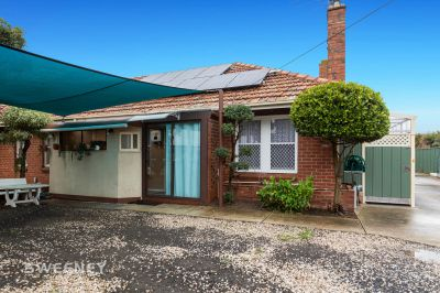 Affordable Entry In Booming Braybrook