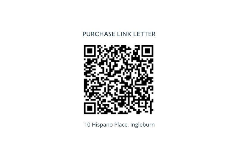 10 Hispano Place, Ingleburn
