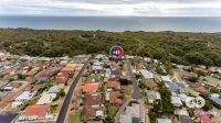 1 Merilup Heights, Withers
