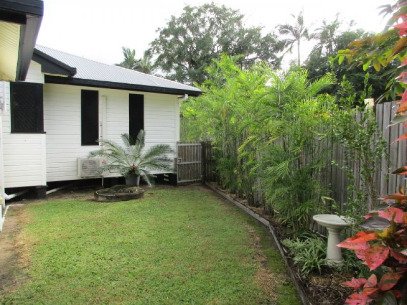 FINCH HATTON  RESIDENTIAL / COMMERCIAL