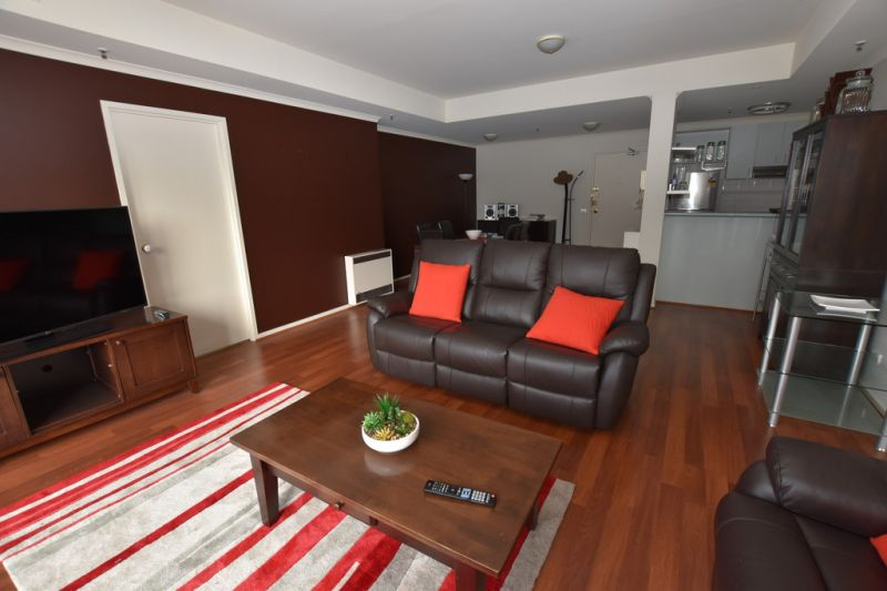 Royal Flagstaff: Bright & Spacious, Fully Furnished Apartment!