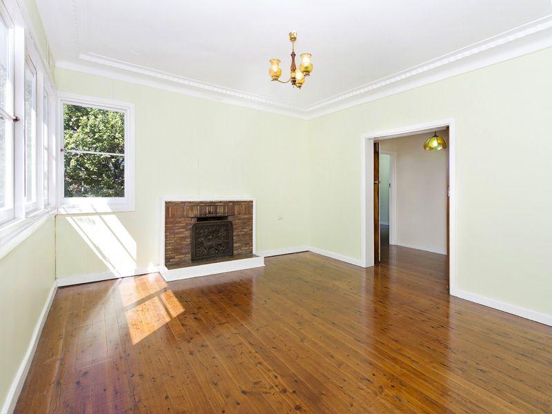 50 Francis Street, Corrimal NSW