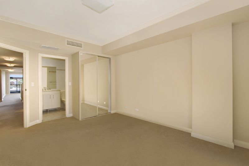 , Meadowbank NSW 2114