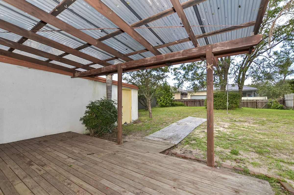 34 Bangalow Street Ettalong Beach 2257