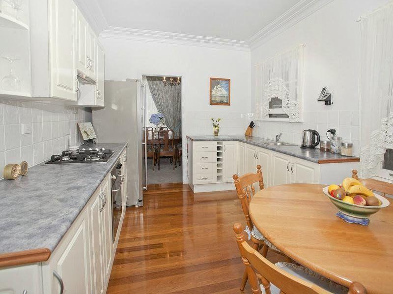 2 Hudson Avenue, Balgownie NSW