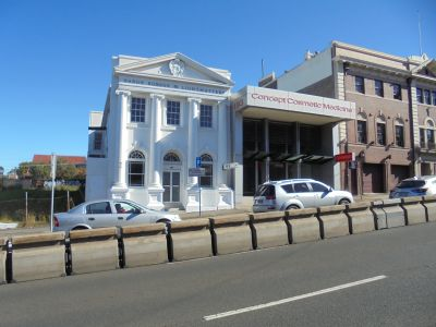 191 Victoria Road, Drummoyne