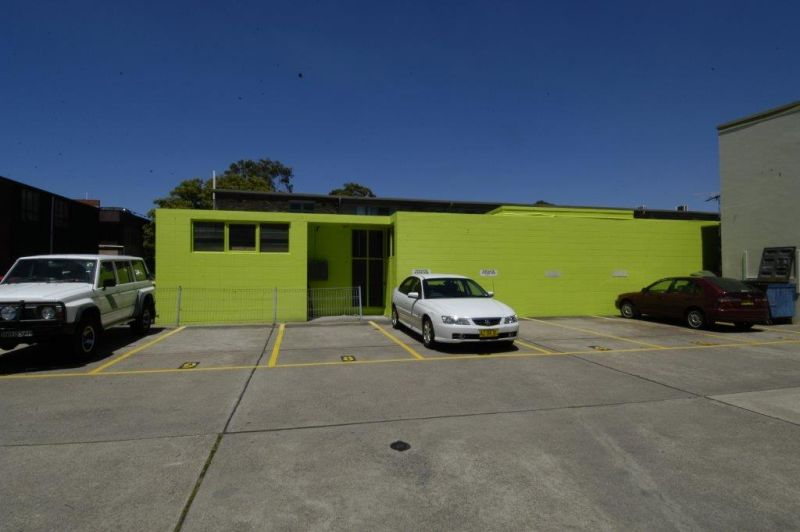 LEASED BY MICHAEL BURGIO 0430 344 700, NEED YOUR PROPERTY RENTED, CALL US