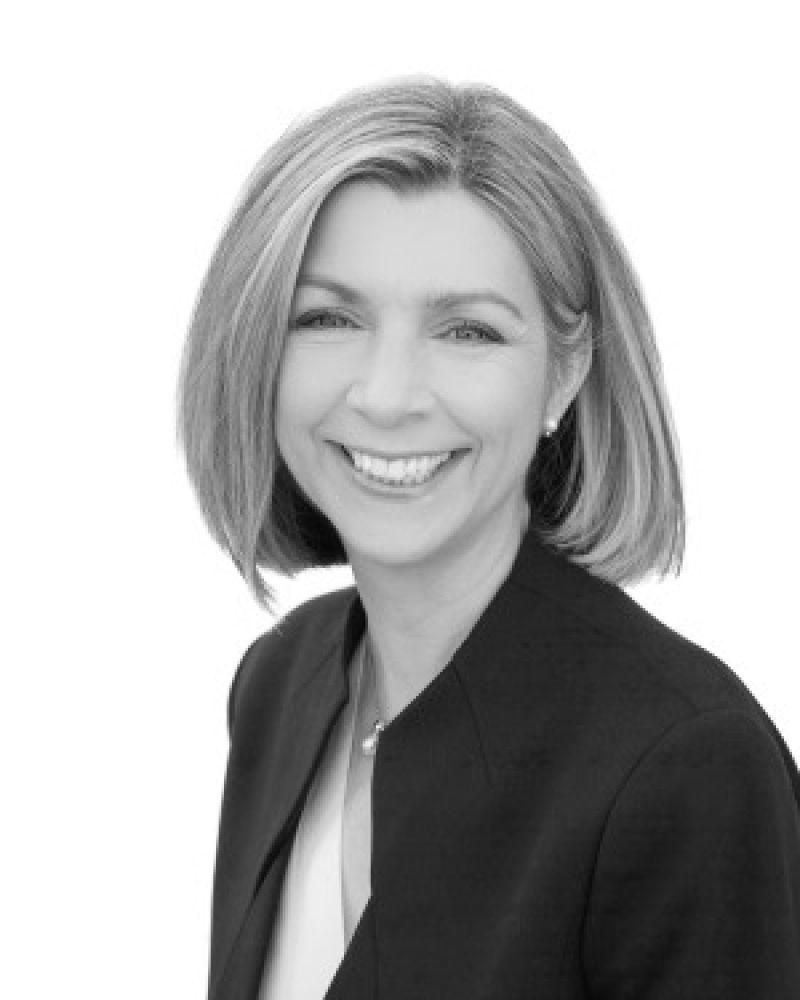 Lisa Drylie Real Estate Agent