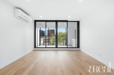 330/393 Spencer St, West Melbourne