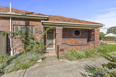 55 Willison Road, Carlton