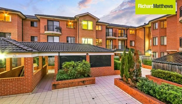 26/10-12 Wingello Street, Guildford NSW 2161