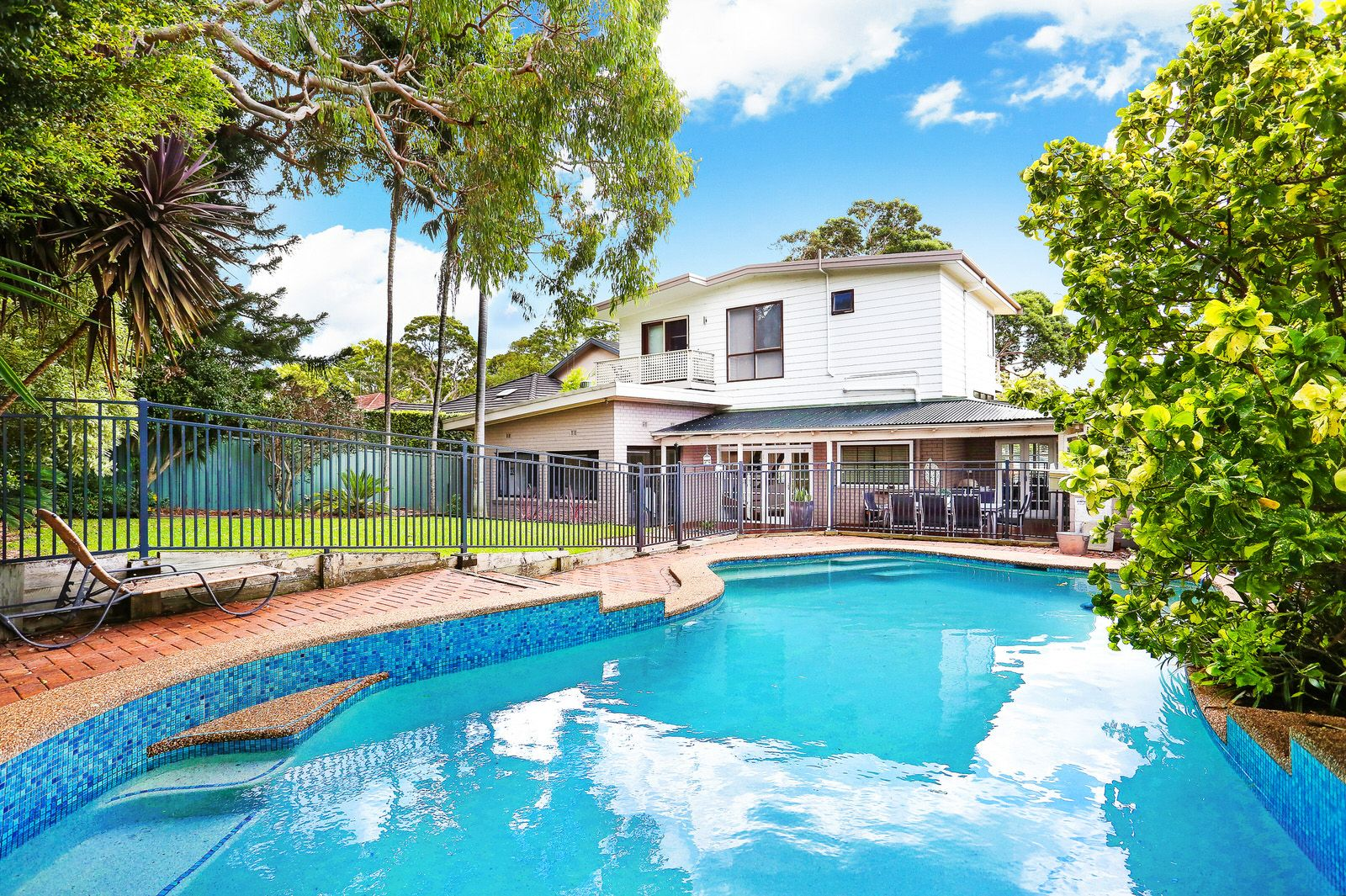 675 Port Hacking Road PORT HACKING 2229
