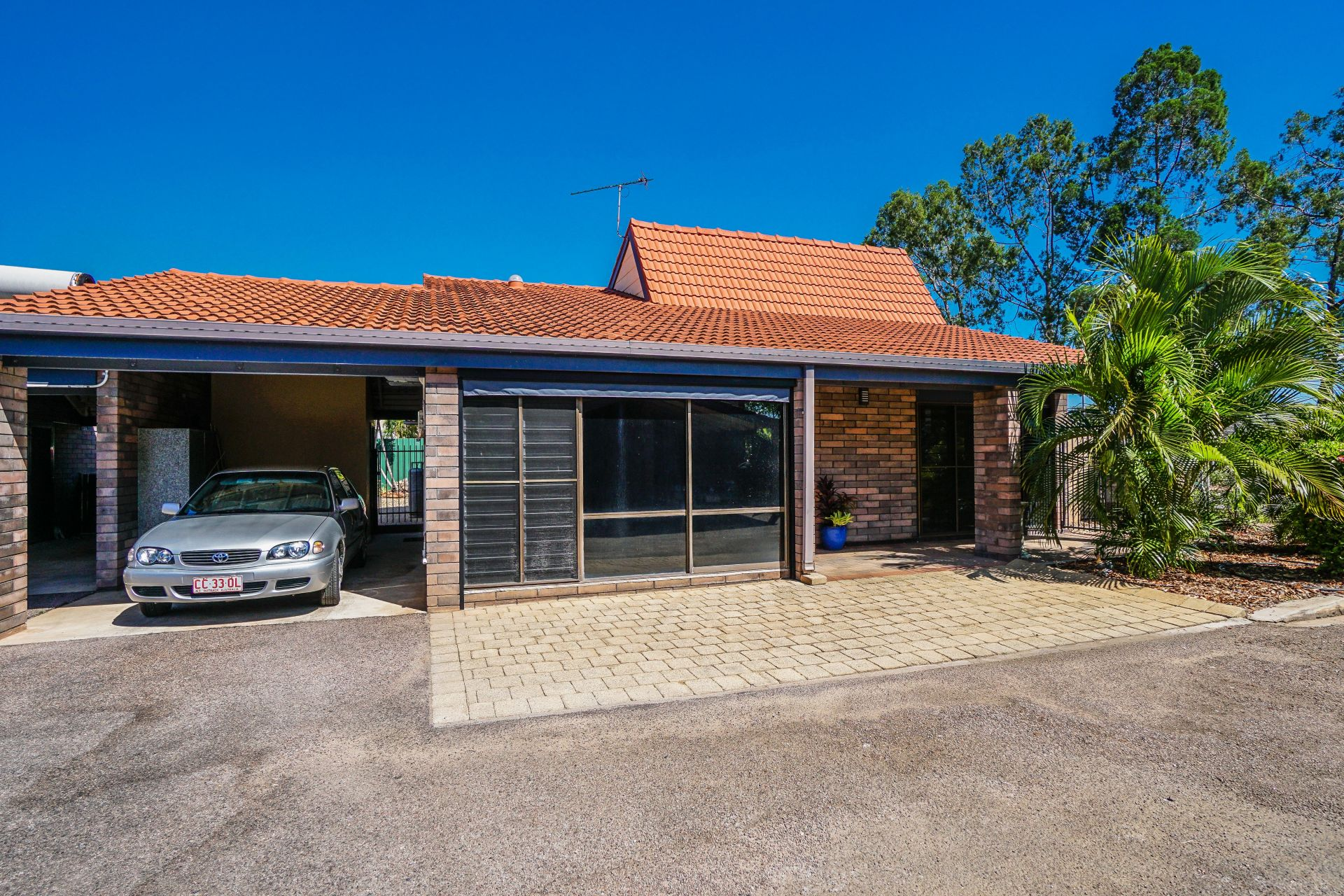 LEANYER, NT 0812