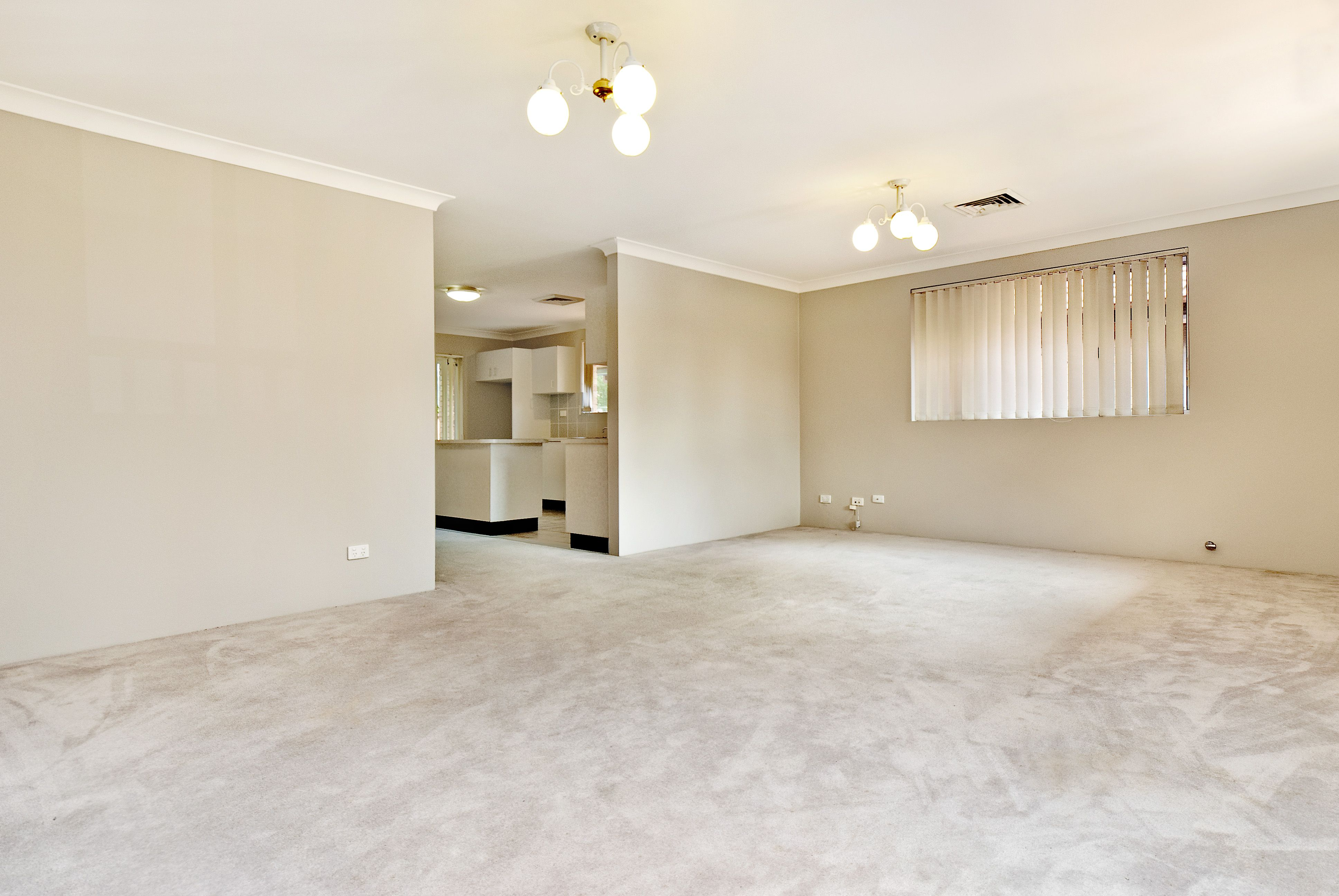 , Concord West NSW 2138
