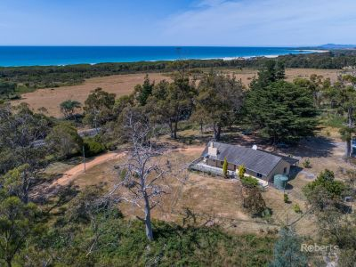 20533 Tasman Highway, Chain Of Lagoons